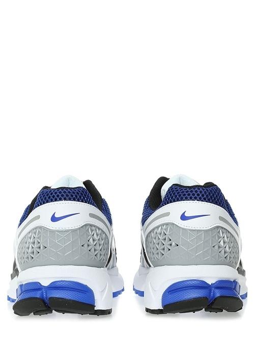 Zoom Vomero 5 SP Lacivert Beyaz Unisex Sneaker