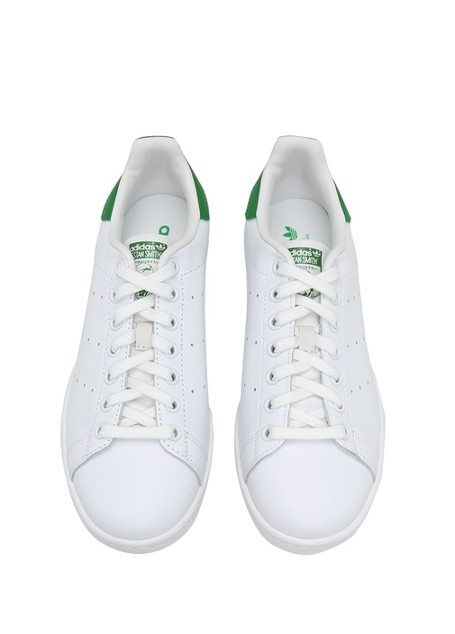 Stan Smith Beyaz Erkek Sneakers