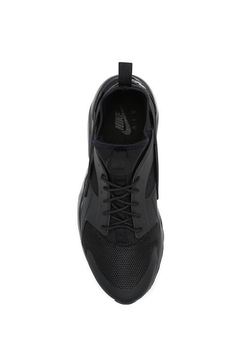 Huarache Siyah Gri Erkek Sneaker
