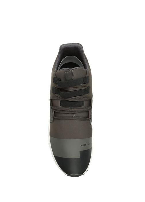 Kozoko Yeşil Erkek Sneaker