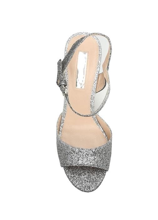 Erin Topuklu Gece Ayakkabısı