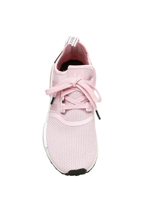 NMD R1 Pembe Kadın Sneaker