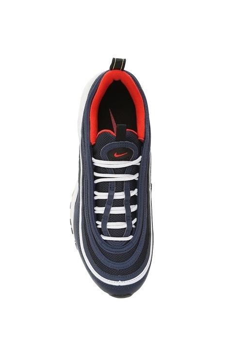 Air Max 97 Lacivert Kadın Sneaker
