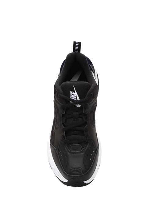 M2K Tekno Siyah Erkek Sneaker