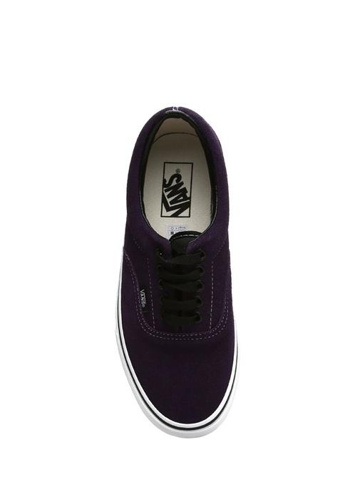 Era Mor Kadın Sneaker