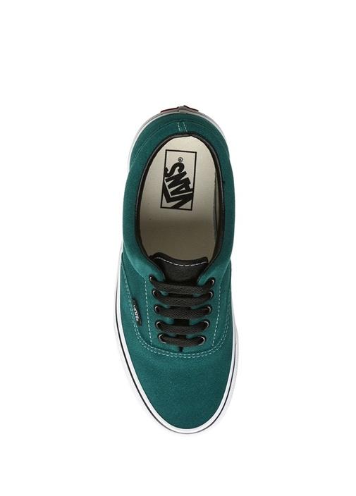Era Yeşil Kadın Sneaker