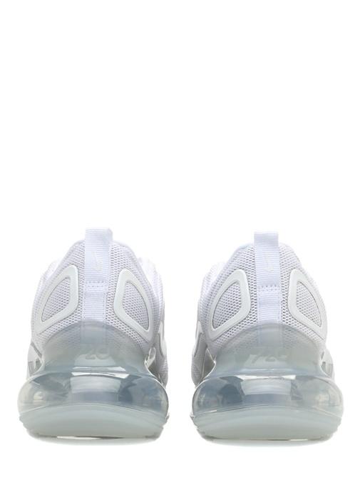 Air Max 720 Beyaz Kadın Sneaker