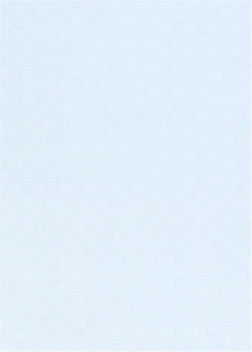 Mavi Mikro Logo Jakarlı Çocuk Yün Battaniye