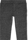 Gri Kırçıllı Erkek Çocuk Jogger Pantolon