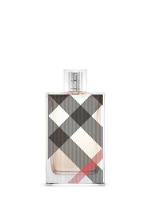 Brit For Her Edp 100 Kadın Parfüm