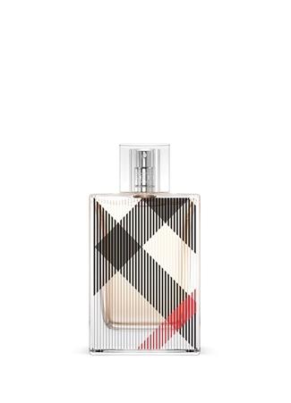 Burberry Kadın Brit For Her Edp 50 ml Parfüm Ürün Resmi