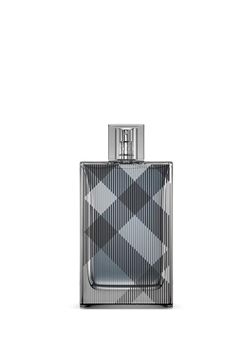 Brit For Men Edt 100 ml Erkek Parfüm