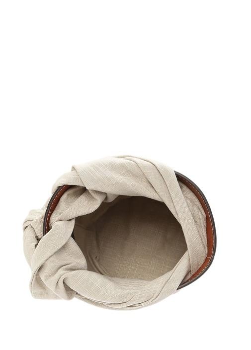 Britt Taba Kadın Deri Çanta