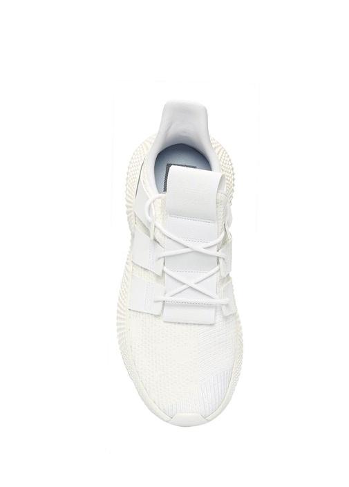 Prophere Beyaz Erkek Sneaker