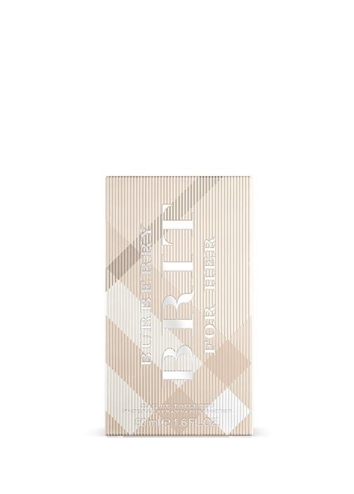 Brit EDT 50 ml Kadın Parfüm