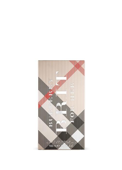 Brit For Her Edp 100 Kadin Parfüm