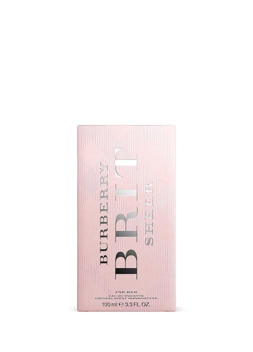 Brit Sheer Edt 100 ml Kadin Parfüm