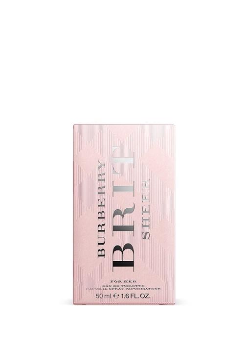 Brit Sheer EDT 50 ml Kadın Parfüm