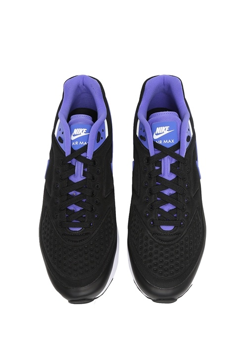 Air Max BW Ultra SE Erkek Sneakers