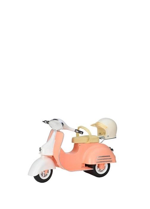 Scooter Oyuncak