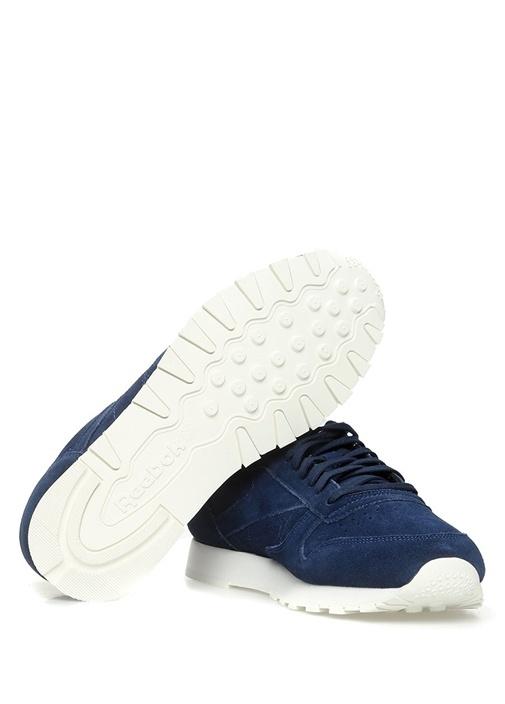 Montana Cans Mavi Erkek Sneaker