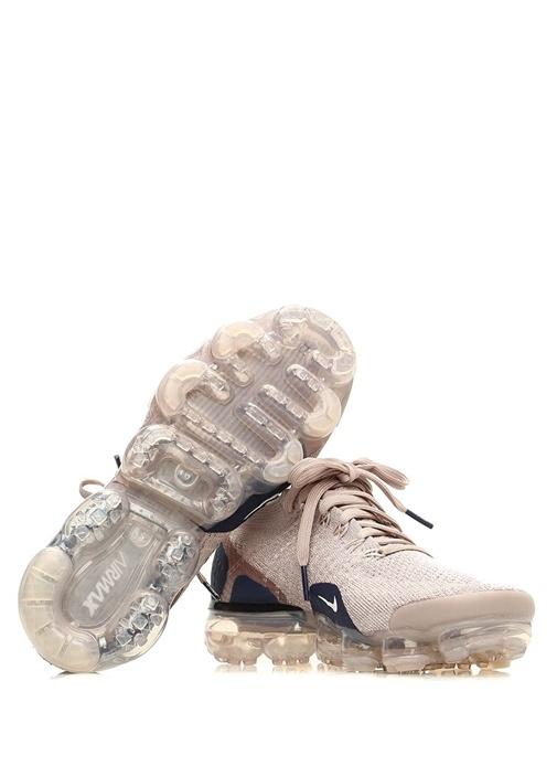 Vapormax Flyknit 2 Pembe Erkek Sneaker