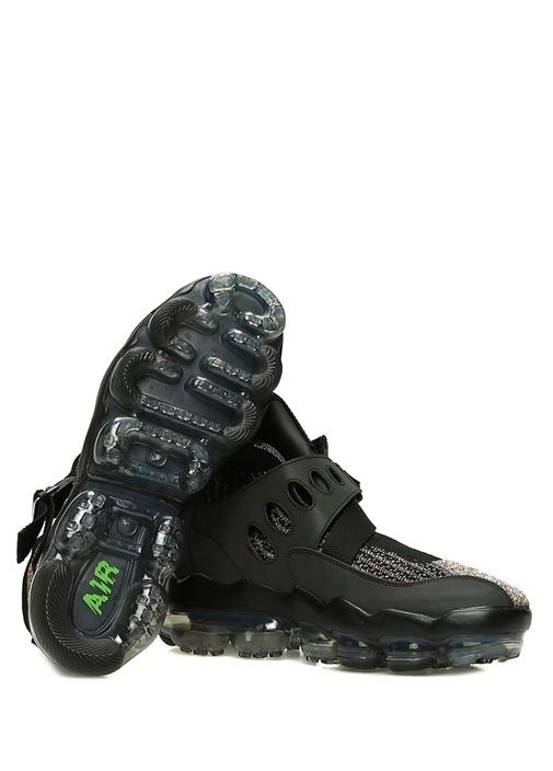 Vapormax Premier Flyknit Erkek Sneaker