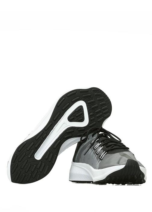 EXP X14 Gri Erkek Sneaker