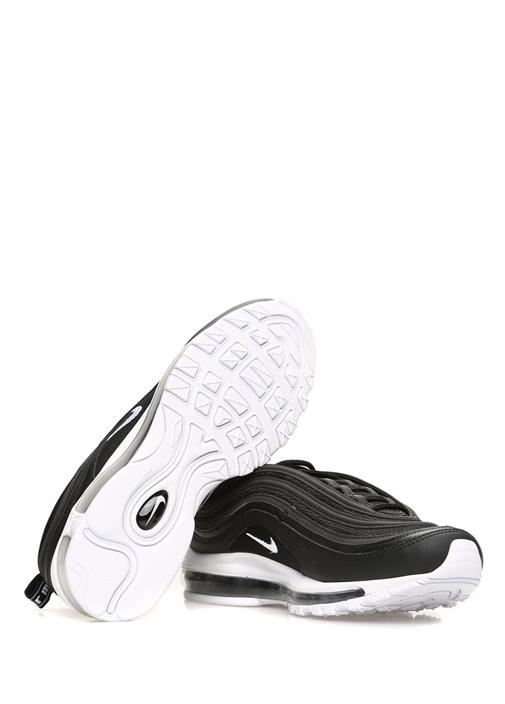 Air Max 97 Siyah Erkek Sneaker