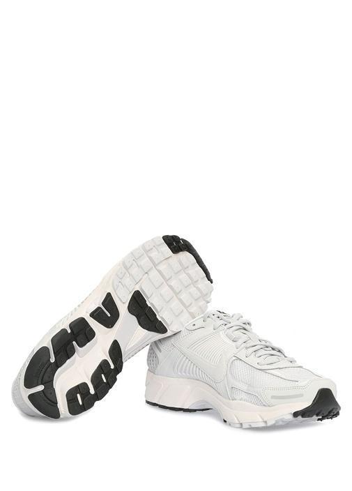 Zoom Vomero 5 SP Gri Erkek Sneaker