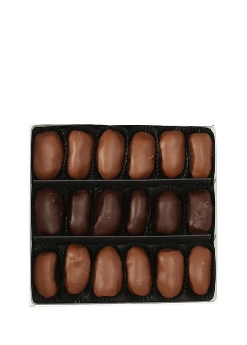 Bitter Çikolatalı Dolgulu 250 gr SafaviHurma
