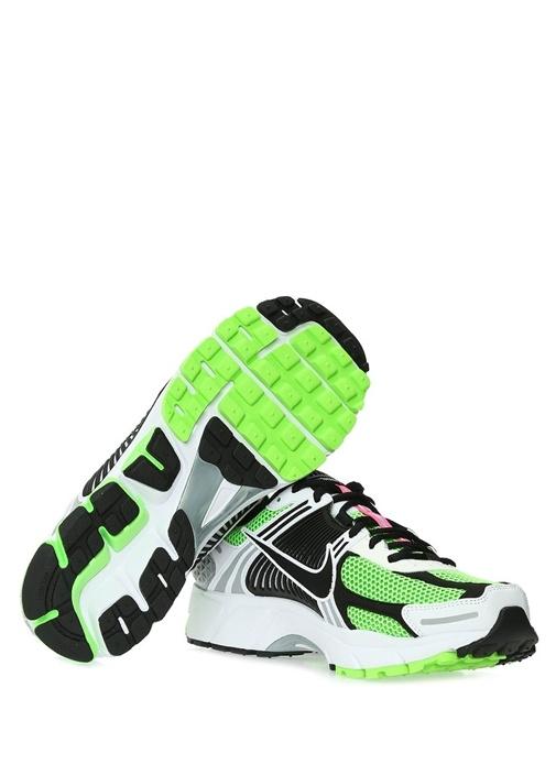 Zoom Vomero 5 SP Colorblocked Unisex Sneaker