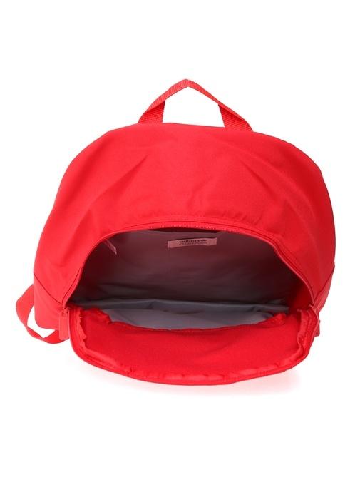 Adicolor Classic Kırmızı Kadın Sırt Çantası