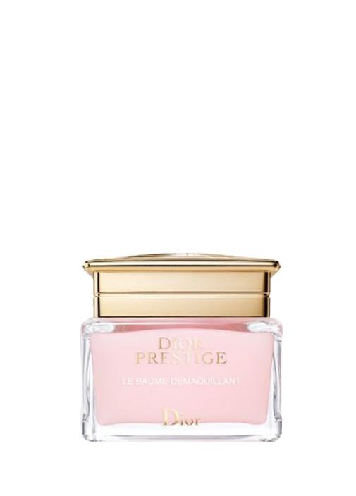 Prestige 150 ml Scrub Jar