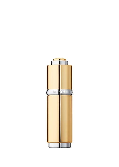 Cellular Radiance Pure Gold 30Ml Yoğun Onarıcı