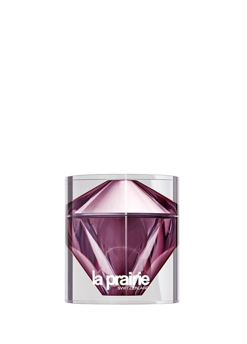 Cellular Cream Platinum Rare Nemlendirici