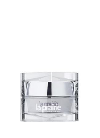 La Prairie Kadın Cellular Eye Cream Platinium Rare 20 ml Göz Bakımı