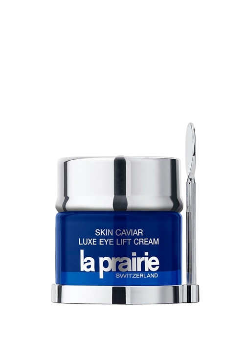 Skin Caviar Luxe Eye Lift Cream 20 ml Göz Bakimi