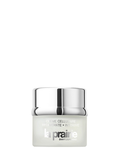 Cellular Time Release Moisturizer Intensive Krem