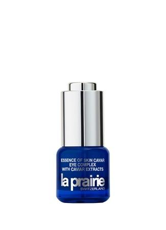 La Prairie Kadın Skin Caviar Eye Complex 15 ml Göz Bakımı