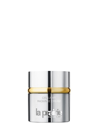 La Prairie Kadın Cellular Radiance Cream Onarici