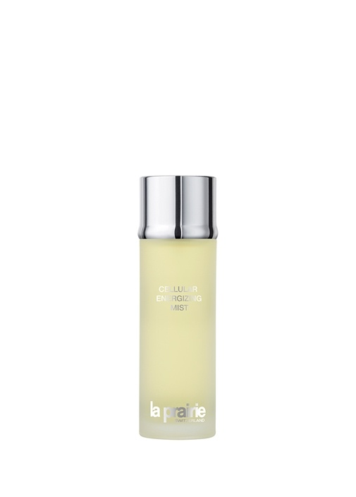 Cellular Energizing Body Spray Parfüm
