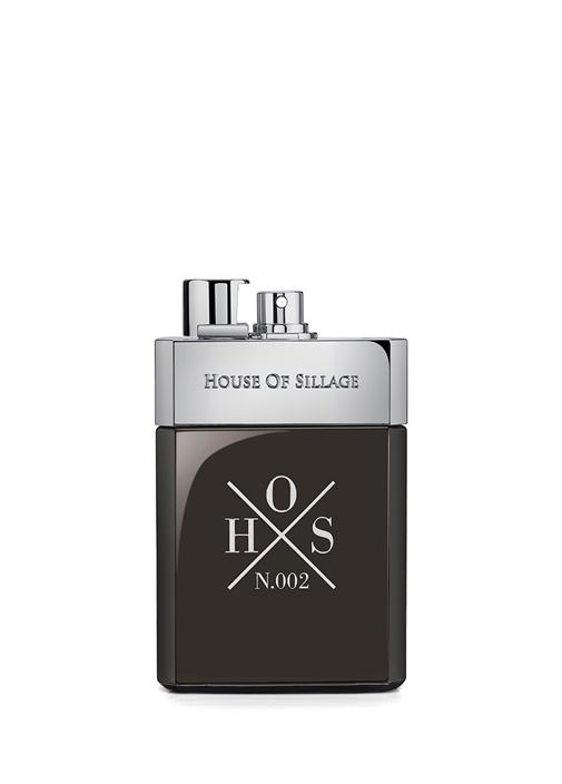 HOS N 002 75 ml Erkek Parfüm