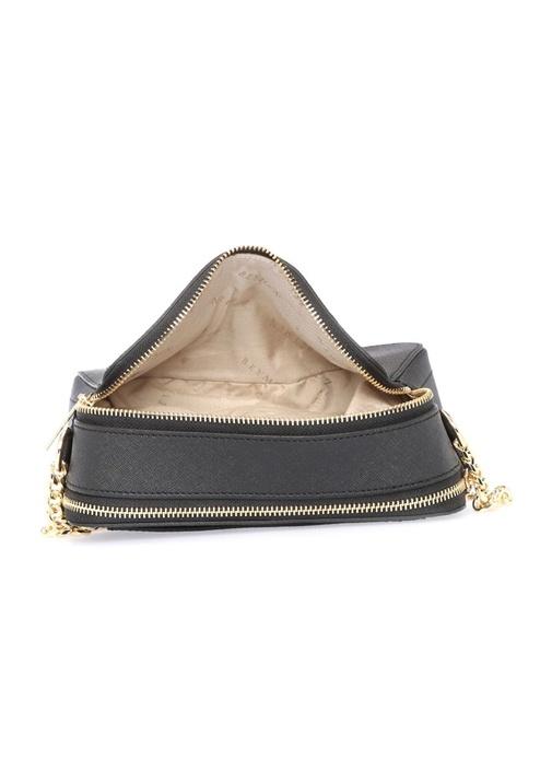 Callia Siyah Kadın Çanta