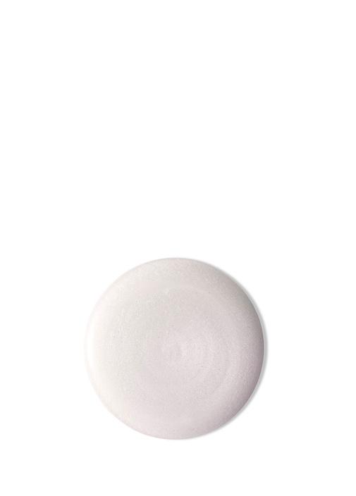 Platinum Rare Cellular Night 20 ml Nemlendirici