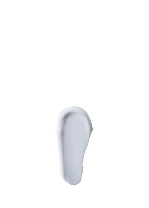 Cellular Hydralift Firming Bakim Maskesi
