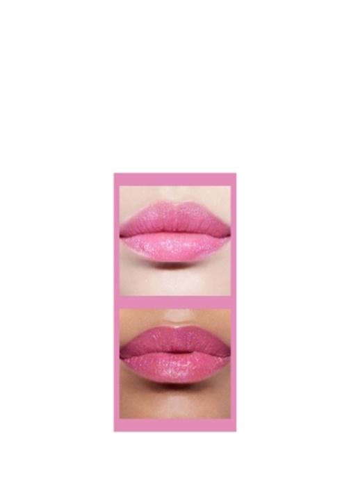 Dior Addict 009 Holo Purple Ruj