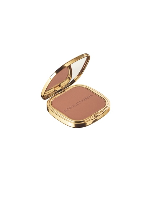 The Bronzer Powder-30 Sunshine Pudra