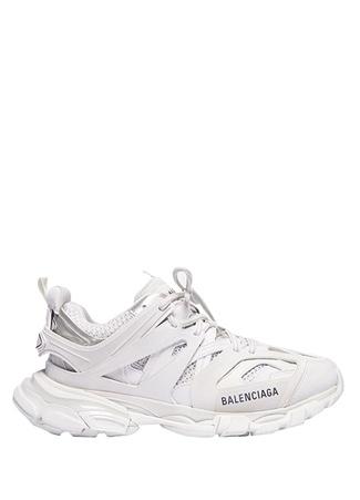Kadın Balenciaga Sneakers Modelleri ve